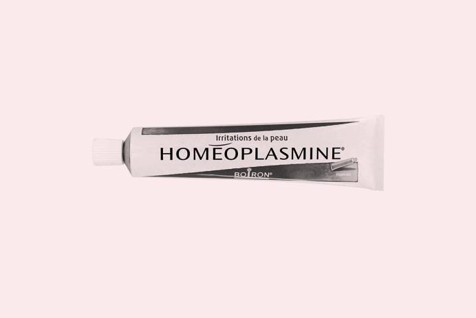 homeoplasmineboiron