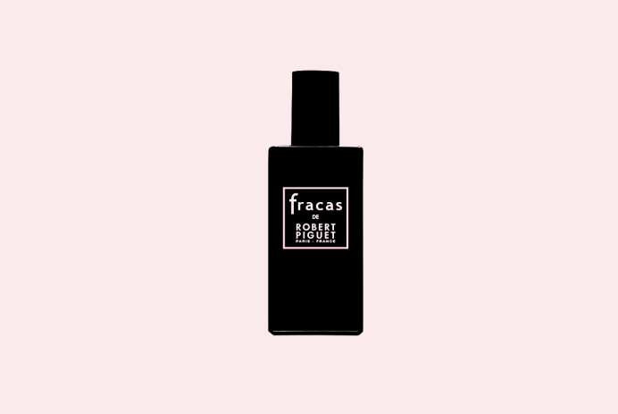 Fracas Eau de Parfum